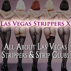 Come see a hottest Las Vegas stripper now!